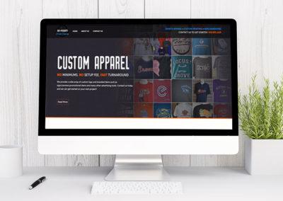 In-Print Design Co.