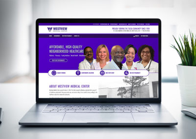Westview Medical Center